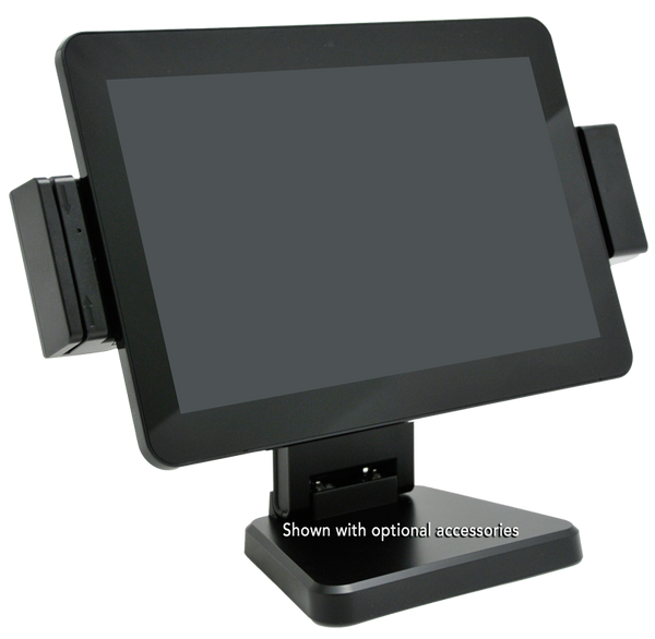 10 1-inch Digital Signage Tablet | POS Touch Screen Monitor
