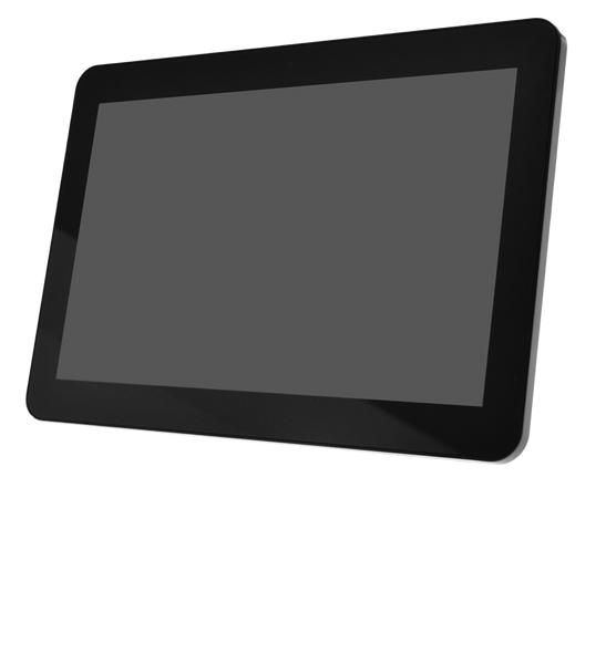 "Mimo Adapt-IQV 10.1"" Digital Signage Tablet Android 6.0 - RK3288 Processor (MCT-10HPQ)"