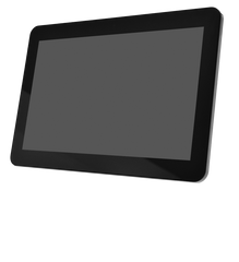 Mimo Adapt-IQ 10.1-inch Digital Signage Tablet