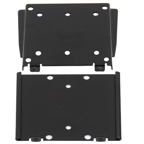Flat Screen Fixed/Flush VESA Wall Mount