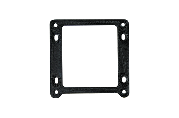 "7"" Tablet Adapter Plate for MCT-DB01 (MCT-7AP-OPT)"