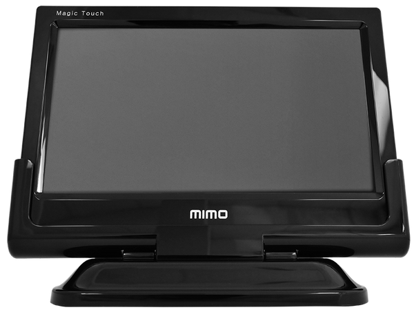 Magic Touch Deluxe HD 10.1