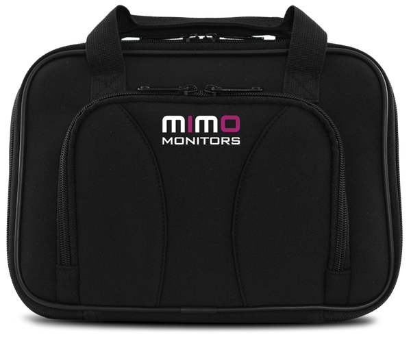 Mimo Carrying Case