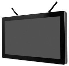 Android Commercial Tablet 15.6-inch
