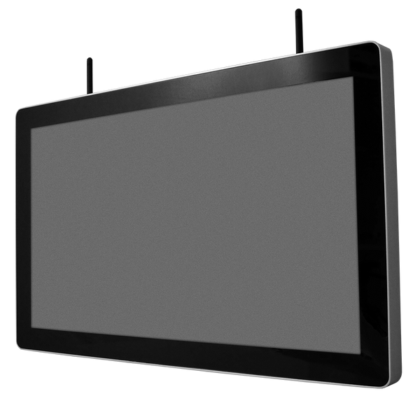 Android Commercial Tablet 21.5-inch