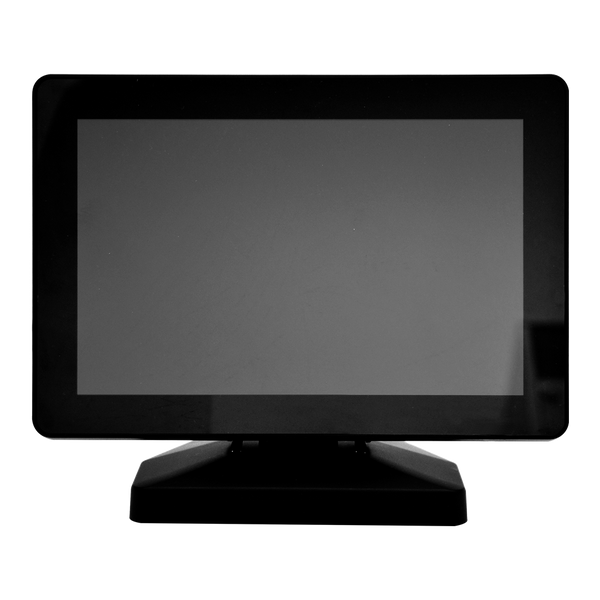 Mimo Vue Capture Capacitive touch display with HDMI capture