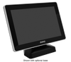 Mimo Vue HD Display UM-1080 USB Non-Touch