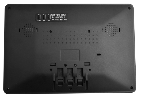 Mimo Vue HD Display UM-1080H HDMI Non-Touch