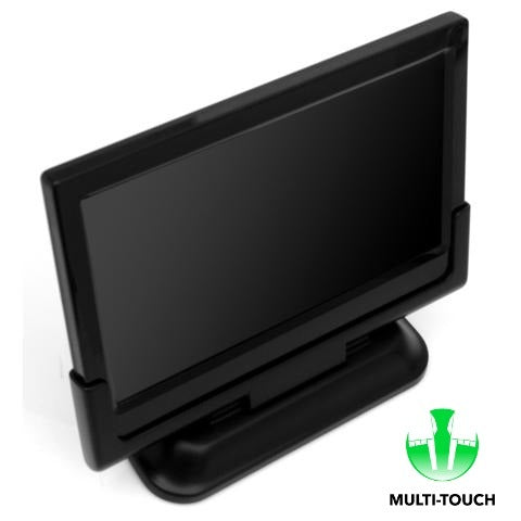 "Mimo Magic Touch 10.1"" Capacitive Touch Display, USB (UM-1050)"