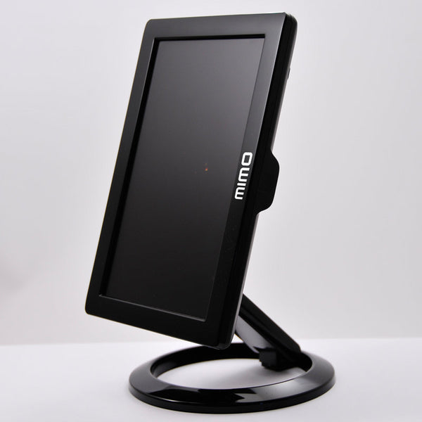"Mimo Touch 2 - 7"" Portable Resistive Touch Display, USB (UM-740R)"