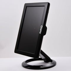 "Mimo Touch 2 7"" Portable Resistive Touch Screen Mini USB Monitor"