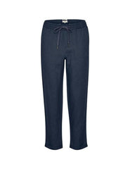 Pantalon Piperly