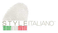 Styleitaliano Educational