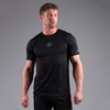 Totum Training Tee - Black