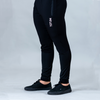 Totum Performance Joggers - Black