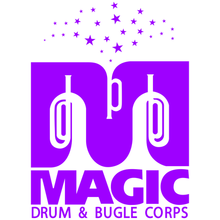 Magic-of-Orlando-Drum-&-Bugle-Corps