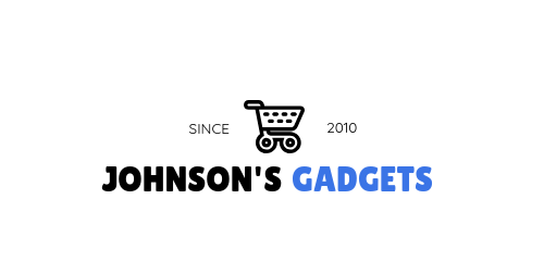Johnson's Gadgets