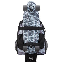 Special Ops Backpack Penny