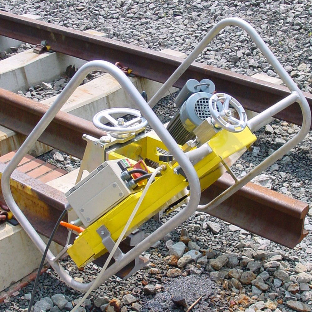 Arbil Railband saw Model 630-Arbil Rail (2554004602963)