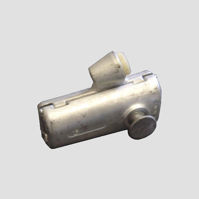 Arbil Bowthorpe Clamp body RB/BR/126 (2554004963411)