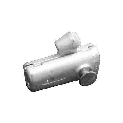 Arbil Bowthorpe Clamp body RB/BR/126L-Arbil Rail (2554005356627)