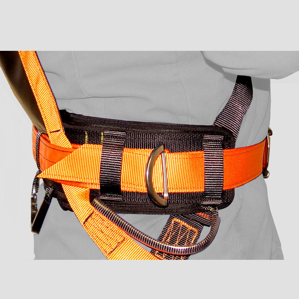 Work Belt AB/WP/RAIL (2554006274131)