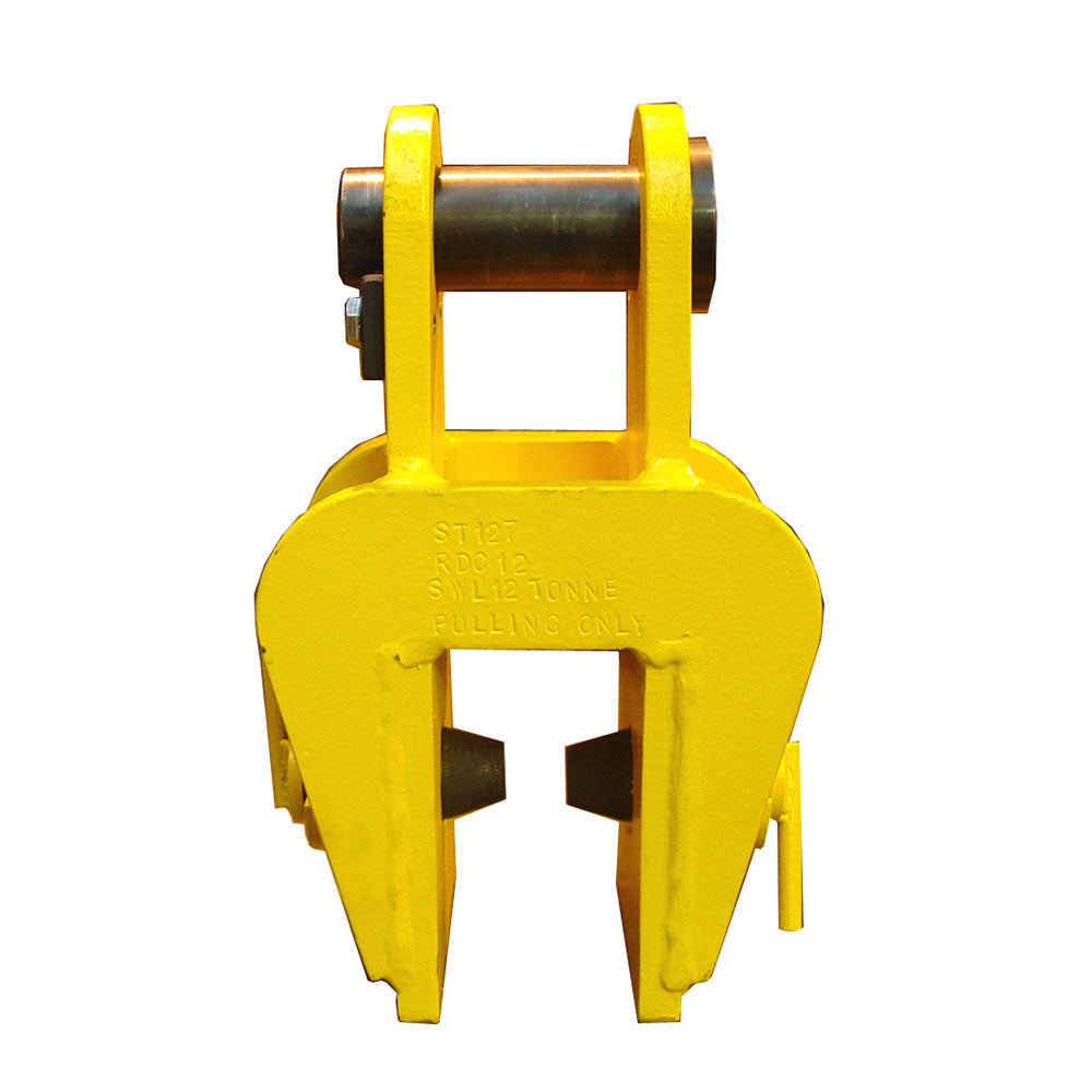 Arbil Con Rail 150 Drag Clamp-Arbil Rail (2554006929491)