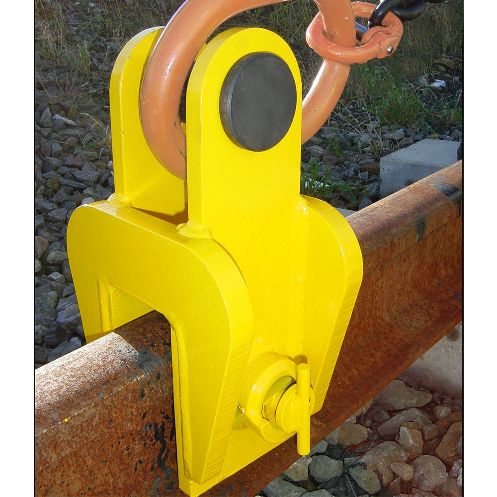 Arbil Drag Clamp-Arbil Rail (2554006798419)