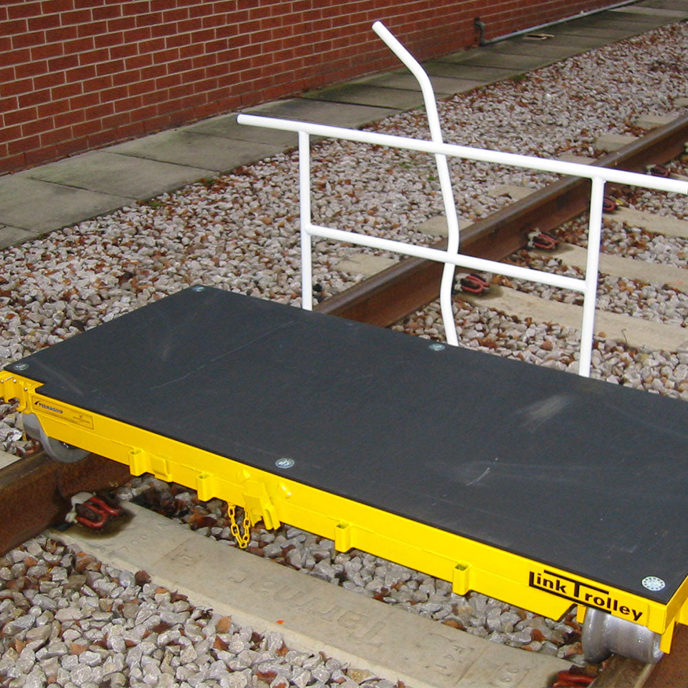 Link Trolley-Arbil Rail (2554007486547)