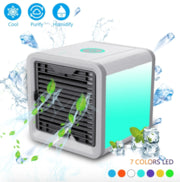 Portable Air Conditioner Mini Ac Trending Mart India