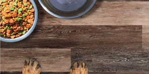 Site Wide flooring Sale!
