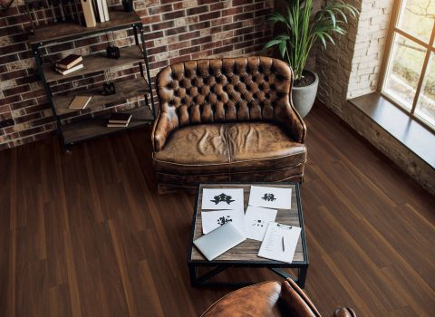 Us Floors Coretec Pro Plus Biscayne Oak Lvt Vinyl Floating Plank 7x4 Greenflooringsupply Com
