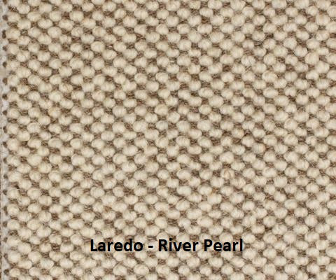 ... Unique Broadloom Wool Carpet – Laredo – 13 ft 2 in wide - GreenFlooringSupply.com ...