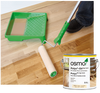 OSMO Polyx-Oil - The Original Hardwax Oil - Clear Wood Finish - GreenFlooringSupply.com