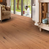 "Tesoro Woods Longevity – Hickory Autumn 8"" - GreenFlooringSupply.com"