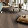 "Tesoro Woods Longevity – White Oak Slate 8"" - GreenFlooringSupply.com"