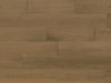 "Tesoro Woods Prime – White Oak Chestnut 7.5"" - GreenFlooringSupply.com"
