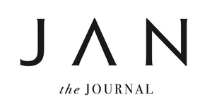 JAN the JOURNAL