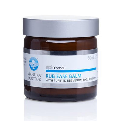 Rub Ease Balm 60ml
