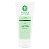 ApiClear Anti-Redness Gentle Cream Cleanser