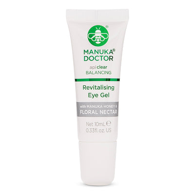 ApiClear Revitalising Eye Gel