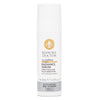 ApiRefine Radiance Serum