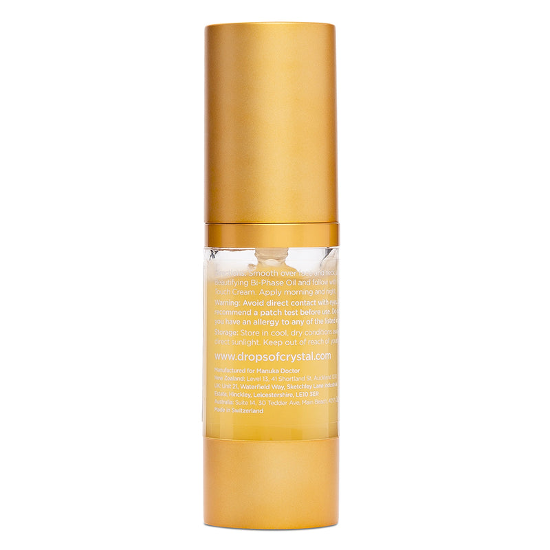 Cashmere Touch Serum