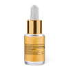 24K Gold Face Oil
