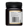 100 MGO Active Mānuka Honey 250g