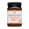 Manuka Doctor 30 MGO Manuka Honey 500g