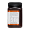 55 MGO Active Mānuka Honey 500g