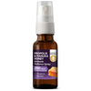 Vitamin D Spray with Manuka Honey &  Propolis 250 M.E.D.