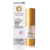 ApiRefine Gold Dust Firming Serum