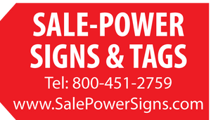 Salepowersigns